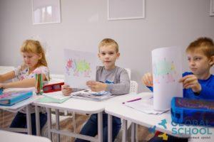 Курсы английского в Ставрополе