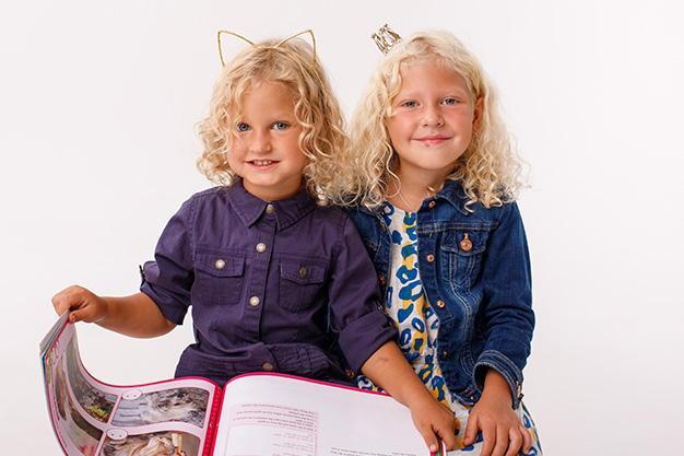 Happy Kids курсы английского для дошкольников