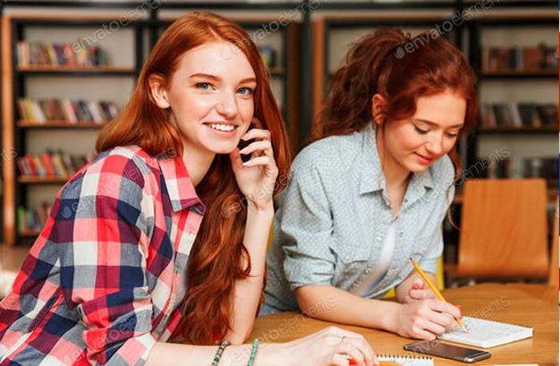 Level Up курсы английского для школьников