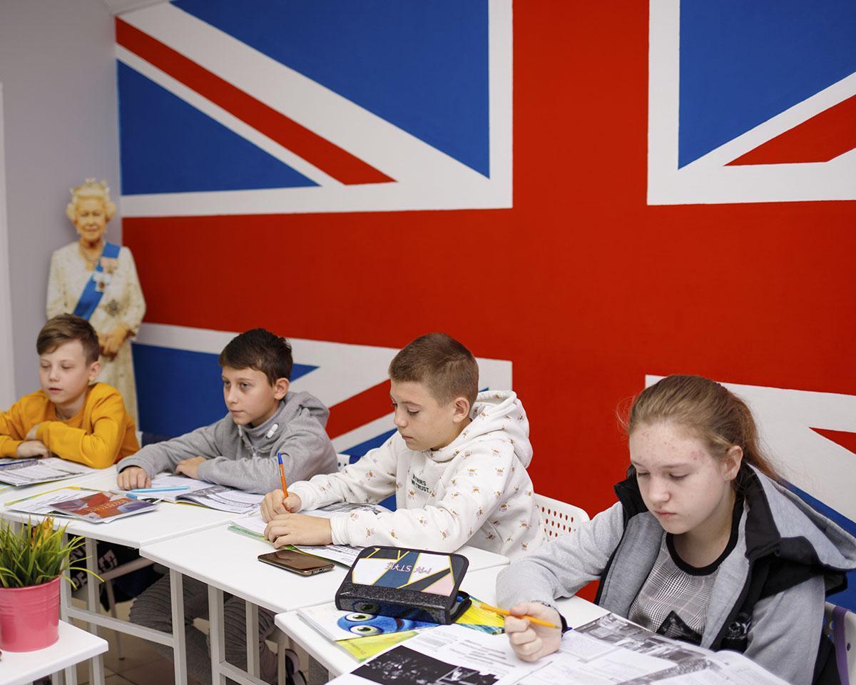 English_Academy_8-1200