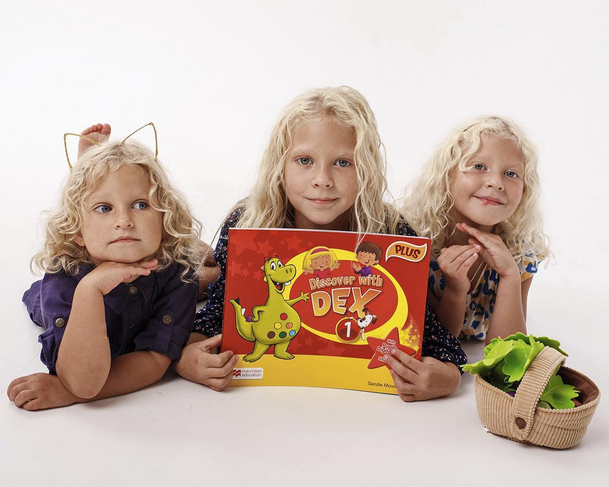 Happy_Kids_6-1200