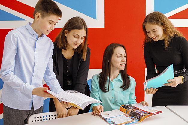 school-global-626X4172