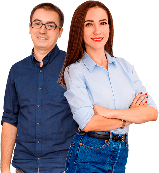 Курсы английского языка для взрослых «Speak Up»
